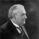 Louis Folwell Hart