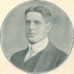 Percy Sands