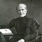 Jane Snyder Richards
