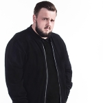 John Bradley - colleague of Daniel Portman