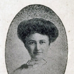 Mable Campbell