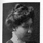 Harriet Marshall