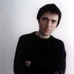 Colin Charles Greenwood - Brother of Jonathan Greenwood