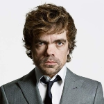 Peter Dinklage - colleague of Daniel Portman