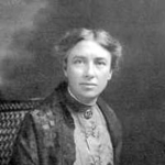 Edith Brown
