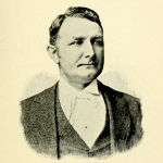 Edward Wemple