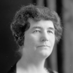 Fannie Fern Andrews