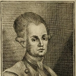 Francesco Bartoli