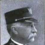 Charles Augustus Wikoff