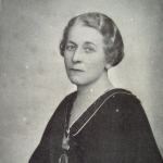 Cecile Tormay