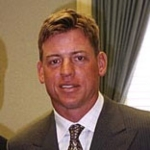 Troy Kenneth Aikman