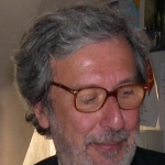 Domenico Patella