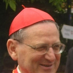 Angelo Cardinal Amato