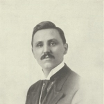 George Lawrence Scherger
