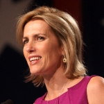 Laura Anne Ingraham