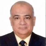 Khaled Mohamed EL-Naggar