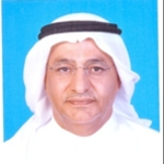 Khaled Al-Salem