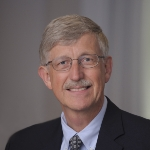 Francis Sellers Collins