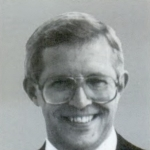 Don Sundquist