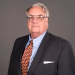 Howard Graham Buffett - son of Warren Buffett