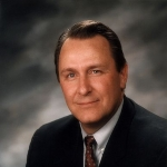 Mark L. Shurtleff