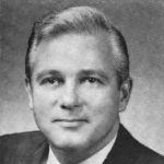 Edwin Washington Edwards