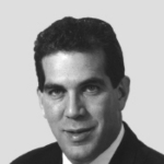 Peter R. Deutsch