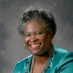 Sheryl Williams Stapleton
