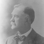 William Alexander Harris