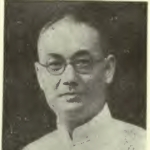 Y. K. Kuo