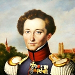 Carl Clausewitz