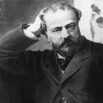 Alexis Chabrier