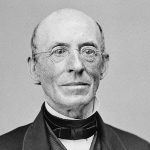 William Garrison