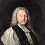 William Warburton