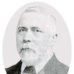 William White