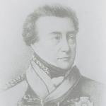 William Inglis