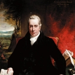 William Adam
