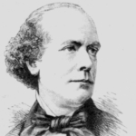 Richard Doyle