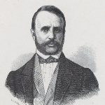 Antonio Gallenga