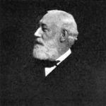 William Goodwin