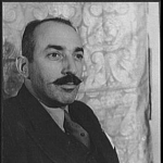 Alfred Knopf