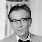 Richard Hofstadter