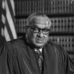 Marshall Thurgood