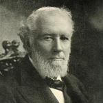 William Deering