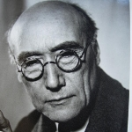 André Gide - Friend of Andre Schiffrin
