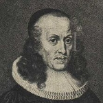 Philipp Spener