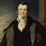Humphry Davy - colleague of Friedrich Accum