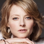 Jodie Foster - colleague of Henry Louis Gates Jr.