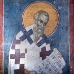Epiphanius of Salamis