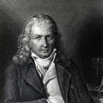 Jacques-Henri Saint-Pierre